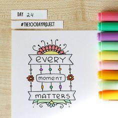 #100daysofdooodles2 #100dayproject #100daysproject #drawing #doodle #art #instaart #inspiration #everymomentmatters #markers #copic #рисунок #маркеры #творчество #вдохновение #100дней