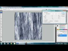 Hammer Tutorial #22 Waterfalls - YouTube