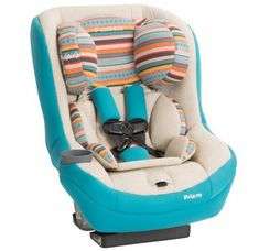 Baby Gear Dockatot 0-8 Months Deluxe Dock Cover Celestial Blue Reliable Performance Other Baby Gear