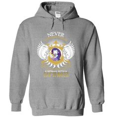 GIANT SCHNAUZER T-Shirts, Hoodies. VIEW DETAIL ==► https://www.sunfrog.com/Pets/GIANT-SCHNAUZER-8951-SportsGrey-14740683-Hoodie.html?id=41382