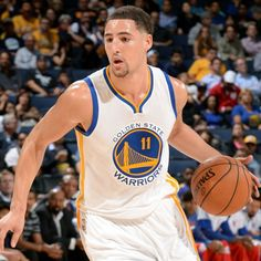 Klay Thompson, Warriors Agree on New Contract: Latest Details and ...