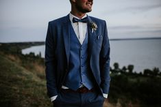 Couples and Weddings - Pinewood Weddings Late Summer Weddings, Groom Outfit, Laid Back Style, Couple Shoot, Real Weddings, Suit Jacket, Couples, Outfits, Collection