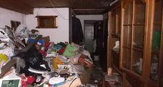 messieentrümpelung Organization, Home Decor, House, Getting Organized, Organisation, Decoration Home, Room Decor, Tejidos, Home Interior Design