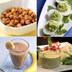 good post workout breakfast  tricks.  Choose what best fits to you criteria for .  It's all here and free!
