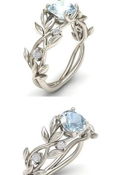 Choosing the best rings for you 2019 Beautiful jewelry. Choosing the best rings for you The post Beautiful jewelry. Choosing the best rings for you 2019 appeared first on Jewelry Diy. Zales Wedding Rings, Wedding Ring Finger, Cheap Wedding Rings, Wedding Rings Vintage, Wedding Jewelry, Cheap Vintage Engagement Rings, Bridal Rings, Flower Wedding Rings, Simple Vintage Rings