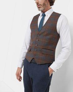 d9e9ddda6ca24 Men s Designer Clothing   Fashion