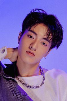 Yg Entertainment, Yg Rapper, Flower Boys, Treasure Boxes, Korean Celebrities, Handsome Boys, Boyfriend Material, South Korean Boy Band, Boy Bands
