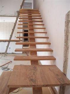 Escadas-de-Madeira-Residencial4.jpg (263×350)