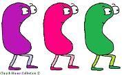 Jelly Bean Prayer, Jelly Bean Prayer Crafts, Jelly Bean Prayer Printables, Jelly Bean Prayer Cross, Jelly Bean Prayer For Kids, Jelly Bean Prayer For Easter, Jelly Bean Prayer Clipart