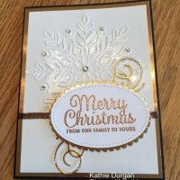 https://stampwithkathie.com/2017/11/14/stampin-up-pcc267-merry-christmas/
