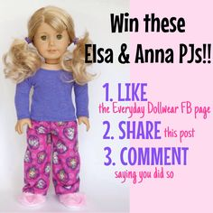 Check out my Facebook giveaway. Winner announced 9-24-14