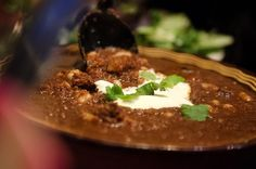 kjottgryte-med-mexicanske-smaker