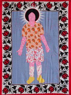 Lawrence LEMAOANA - Szukaj w Google Art Object, Objects, Africa, Kids Rugs, Inspiration, Google, Home Decor, Biblical Inspiration, Decoration Home