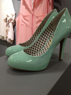 best website 975de ff3fb Jessica Simpson shoes love these so much I have this ShOeLoVeR fortable  heels