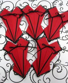 origami,paper