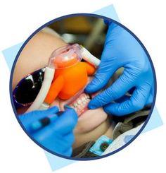 Image result for dental care Dental Services, Care Plans, Dental Care, Image, Dental Caps, Dental Health
