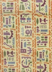 Советский текстиль | 115 фотографий Textile Patterns, Textile Design, Textiles, Russian Fashion, Revolution, Fabrics, Beautiful, Tejidos, Cloths