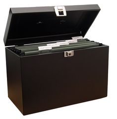 Home File Storage Metal A4 Office File Cabinet Drawer Document Organizer  #HomeFileUK