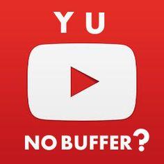 Preloading Entire YouTube Video