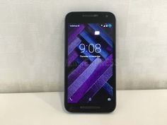 Motorola Moto G Turbo Edition Launches In India official for Rs 14,999. Moto G turbo in India will come with Snapdragon 615, Quick charging and more capabilities.