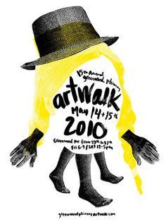 http://moderndog.com/MD-15/wp-content/gallery/posters/artwalk_2010.jpg