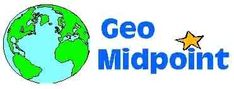 "Geo Midpoint - ""Let's Meet in the Middle"" Perfect tool to help you decide where to meet someone halfway between your place and theirs.  Find restaurants and other places of note near your calculated midpoint. Genius!"
