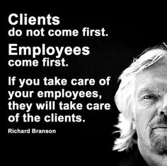 Richard Branson Quotes inspires us to motivate and to be a person like him in many youngsters nowadays. You can read quotes and speech. Richard Branson Zitate, Richard Branson Quotes, Quotable Quotes, Wisdom Quotes, Quotes To Live By, Me Quotes, Quotes Images, Bien Dit, Work Humor