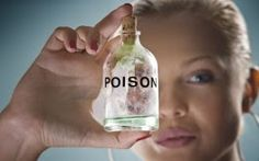 5 Poison 'Medicines' Women Should Avoid and Replace with Natural Remedies ~ RiseEarth