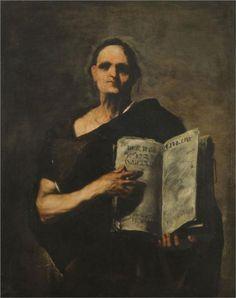 Mathematic - Giordano Luca