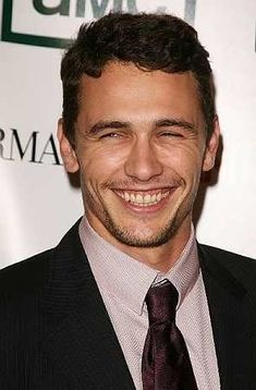 James Franco:) what a cutie Celebration Quotes, James Franco, Treat People, Pretty Boys, Gay, Hollywood, Celebrity Quotes, Celebrities, Pictures