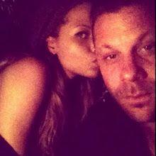 Single Ladies' Denise Vasi Engaged To Anthony Mandler