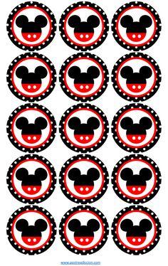 http://www.postreadiccion.com/2015/05/imprimible-gratuito-de-minnie-y-mickey.html