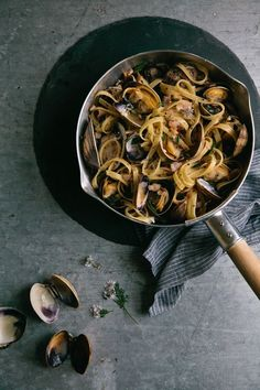 food styling katelyn hardwick | prop styling ginny branch | photo ali harper