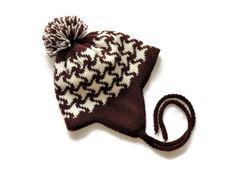 dbbbb2ab828 Baby knit hat baby wool hat baby hat kids hat kids wool hat Wool Gloves