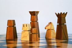 chess-set-630x419-04