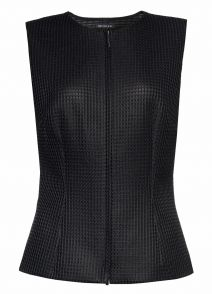Bluzka na suwak Shopping, Tops, Women, Fashion, Moda, Fashion Styles, Fashion Illustrations, Woman