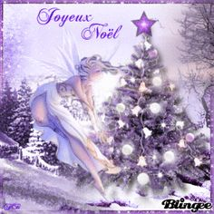 Christmas Angel Animated Pictures for Sharing Christmas Angels, Christmas And New Year, Merry Christmas, Angel Pictures, Animation, Bing Images, Anime, Gifs, Art