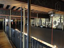 http://www.loftconnexion.com/2012/04/un-parc-evenementiel-exclusif-pour-vos_13.html