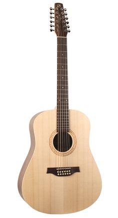 32 Best Guitars Images Acoustic Guitars Seagull Guitars