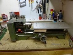 Building a CNC Router: 18 Steps (with Pictures) Diy Router Table, Diy Cnc Router, Homemade Cnc Router, Simple Arduino Projects, Diy Projects, Arduino Cnc, Side Plates, Wooden Crafts, Woodworking Projects