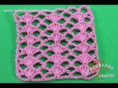 Best 12 Waistcoat – free pattern More – SkillOfKing. Crotchet Stitches, Crochet Flower Patterns, Crochet Stitches Patterns, Knit Crochet, Crochet Simple, Crochet Diagram, Crochet Squares, Crochet Videos, Crochet Projects