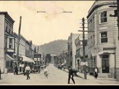 20 Richwood Wv Ideas Hometown West Virginia Virginia