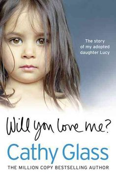 The eleventh memoir and latest title from the internationally bestselling author and foster carer Cathy Glass. This book tells the true story of Cathys adopted daughter Lucy.
