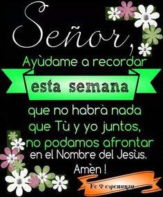 11 Mejores Imagenes De Semana Santa Messages Saints Y Santos