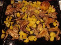DSC05697 Pot Roast, Ethnic Recipes, Food, Carne Asada, Roast Beef, Essen, Meals, Yemek, Eten