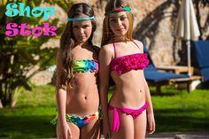 Здесь вы найдете стильную, нарядную одежду для мальчишек и девчонок от 0 до 16 лет. Интернет магазин детской одежды сток от 350 рублей. В нашем интернет магазине детской одежды сток вы можете купить модную детскую одежду лучших торговых марок Европы! http://shop-stok.ru/