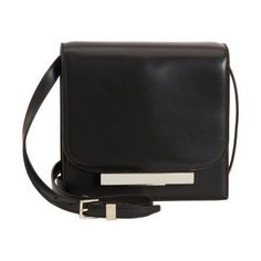 a658b8abf9c168 42 Best Fashion - Beautiful Handbags images   Beautiful handbags ...