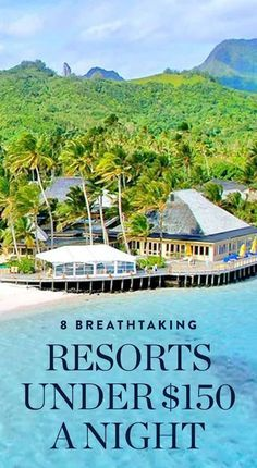 Vacations In The Us, Romantic Vacations, Romantic Travel, Dream Vacations, Best Couples Vacations, Couples Resorts, Romantic Weekend Getaways, Vacation Resorts, Need A Vacation