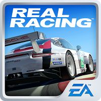Android App Real Racing 3 Review  >>>  click the image to learn more...