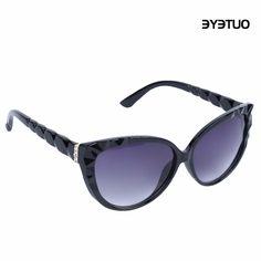 34.22$  Watch now - https://alitems.com/g/1e8d114494b01f4c715516525dc3e8/?i=5&ulp=https%3A%2F%2Fwww.aliexpress.com%2Fitem%2FOUTEYE-Butterfly-Eyewear-Summer-Vintage-Diamond-Sunglasses-Brand-Designer-Sun-glasses-For-Women-oculos-de-sol%2F32657035989.html - OUTEYE Butterfly Eyewear Summer Vintage Diamond Sunglasses Brand Designer Sun glasses For Women oculos de sol feminino UV400 W8 34.22$